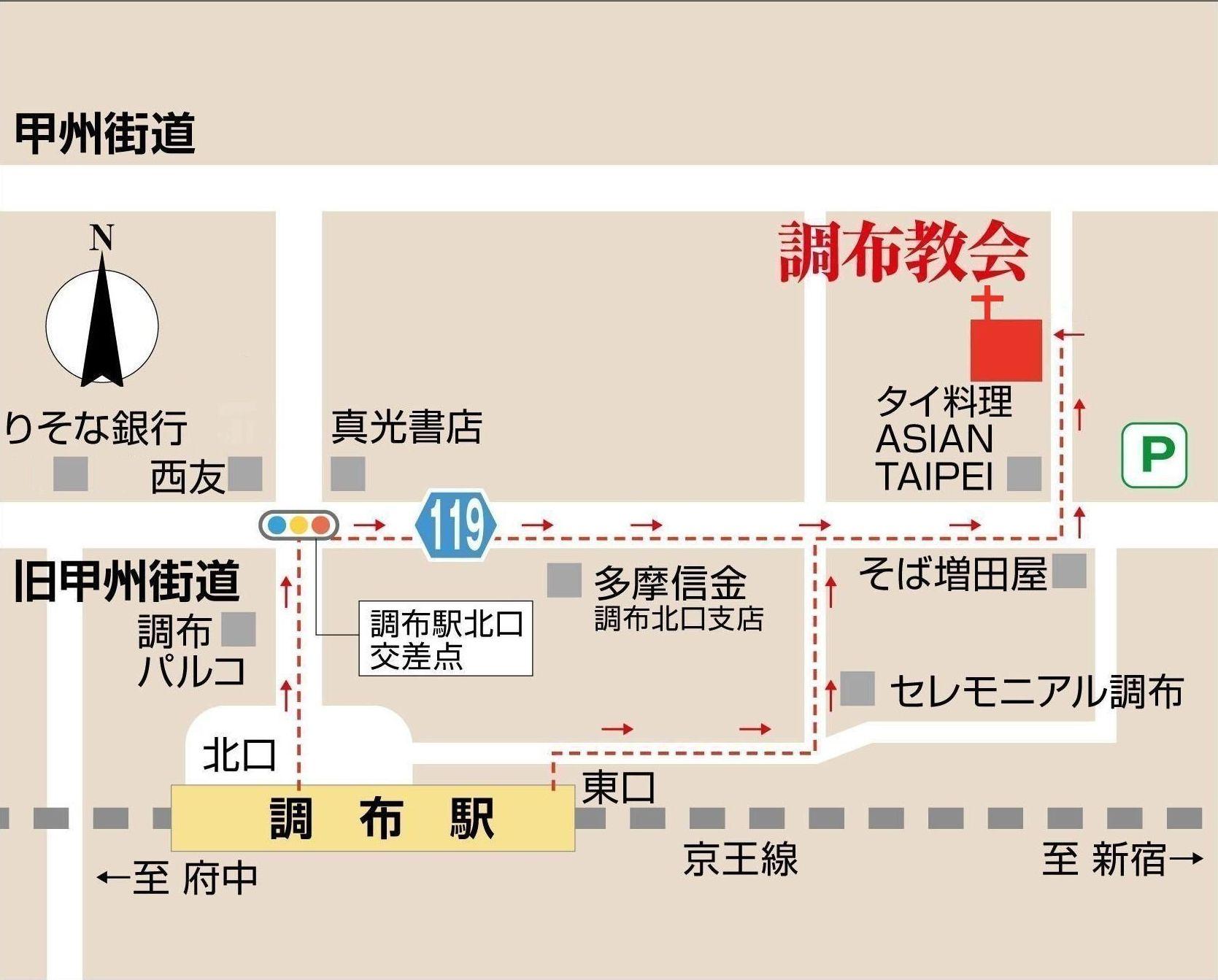 choufu_map_w
